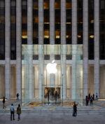 Apple Tutup Gerai Offline Mereka, Apa Sebabnya?