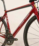 Sepeda Brompton Kalah Mahal Sama Sepeda Ini, Sepeda Apakah Itu?