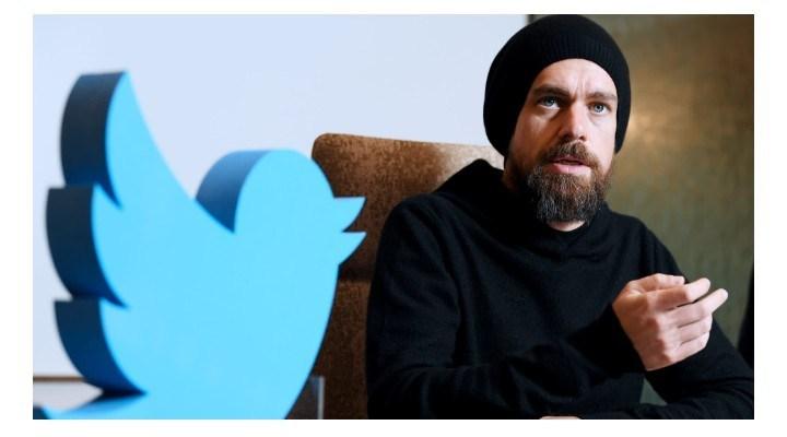 Twitter Berbayar, Apa Alasannya?