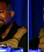 Kanye West Diduga Alami Gangguan Kejiwaan Ketika Melantur Saat Kampanye