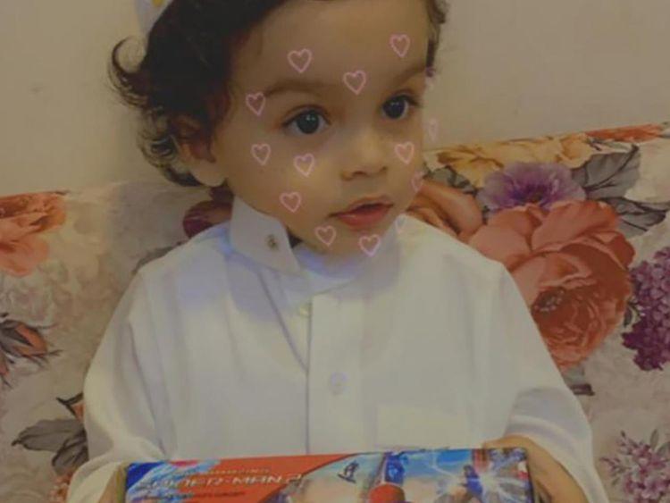 """Tragis, """"Swab Test"""" Justru Jadi Penyebab Kematian Seorang Anak di Arab Saudi!"""