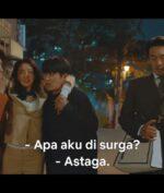 Drama Korea Terbaru Song Ji-hyo Tayang di Netflix! Selain Was it Love, Ada Juga Drakor Lain Bisa Ditonton!