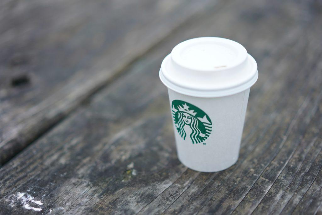 Starbucks Indonesia Respon Insiden Pelecehan Seksual Lewat CCTV, Polisi Siap Turun Tangan