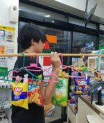 Kantong Plastik Sekali Pakai Resmi Dilarang Mulai Hari Ini! Apa Sanksi Bagi yang Melanggar?