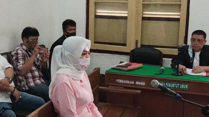 Tagih Utang Lewat Instagram Story Malah Dipenjara 2 Tahun, Kok Bisa? (foto: Tribun)