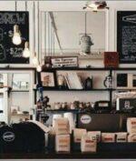 "Coffee Shop, Pilih Aesthetic atau ""RASA""? Ini Kata Mereka"