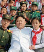 Nonton Drakor di Korea Utara Dihukum Mati! Kok Bisa? (foto: Reuters)