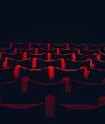 Bioskop Batal Buka 29 Juli