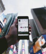 Unggah Selfie ke Instagram Bikin Lo Jadi Lebih Bahagia, Ungkap Riset
