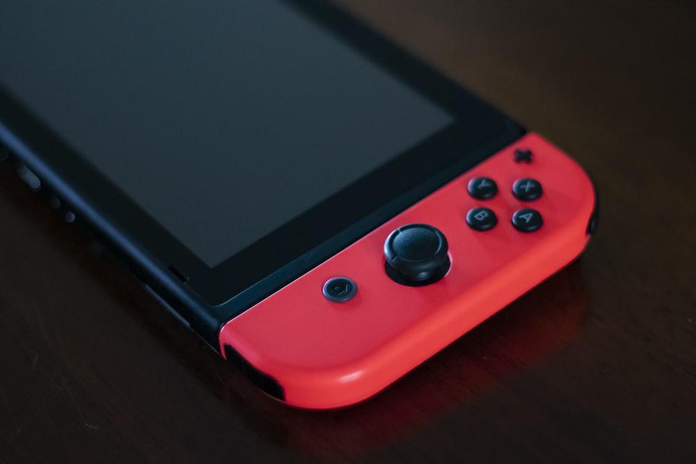 Bos Nintendo Secara Resmi Minta Maaf Ke Pengguna Switch, Ini Alasannya!