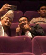 Bioskop di Jawa Barat Tidak Akan Buka 29 Juli, Apa Alasannya?