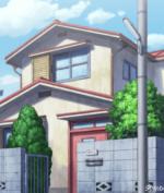 "Rumah Nobita Jadi Bukti Kalau Ternyata Dia Kaum ""Berada""!"