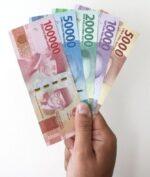 Rupiah Diredenominasi, Inikah Desain Baru Uang Indonesia?