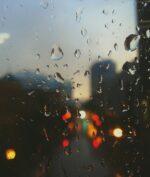 Musim Kemarau, tapi Jakarta Malah Diguyur Hujan, Ini Alasannya