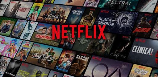 Blokir Netflix Dibuka, Ini Dia Rekomendasi Film dan Serial yang Wajib Tonton!