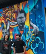 La Liga Kembali Digelar, Ajak Seniman Indonesia untuk Meriahkan Kampanye Globalnya