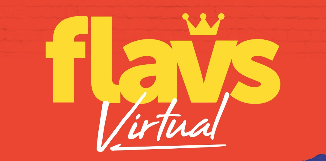 Festival FLAVS Bakal Tetap Digelar Meski di Tengah Pandemi