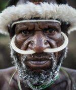 """Yamko Rambe Yamko"" Bukan dari Papua? Trus Darimana?"