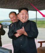 Kotoran Kim Jong Un Dilindungi Negara, Yang Masuk ke Toiletnya Bisa Dihukum Mati! (Source: Korean Central News Agency)