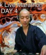 Biksu Ini Beatbox Sambil Nyanyikan Teks Ajaran Buddha