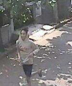 """""""Pemerkora Bintaro"""" Akhirnya Ditangkap Polisi, Gara-Gara Korbannya Memviralkan Kisahnya Ke Instagram"""