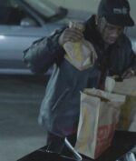 Travis Scott Bakal Kolaborasi Bareng McDonald's, Seperti Apa Jadi?!