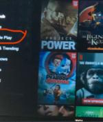 "Netflix ""Shuffle Play"", Fitur Terbaru Buat Lo yang Suka Galau Mau Nonton Apa!"