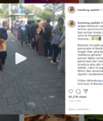 Antrean Gugatan Perceraian di Bandung Membludak, Apa Sebabnya?