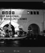Twitter Thread : Di Ujung Lorong Rumah Sakit Cipto Mangunkusumo, Berdasar Kisah Nyata!
