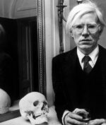 Andy Warhol Biopik (foto: AGIP/RDA/Getty Images)