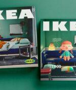 IKEA Rilis Katalog Furniture Terbaru Dalam Versi Animal Crossing, Seperti Apa Jadinya?
