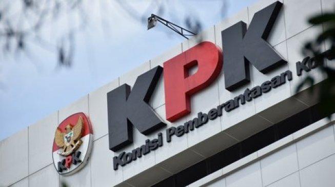 KPK Pantau Anggaran Negara Untuk Biaya Influencer, Apa Alasannya?