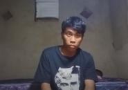 "Viral Sejak '2 Jam Nggak Ngapa-Ngapain,"" YouTuber Ini Kini Jadi Sorotan Media Asing"