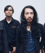 The SIGIT akan Hadirkan Konser Virtual dengan Sudut Pandang 360 Derajat (foto: lorongmusik.com)
