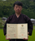 Ninja Sekarang Ada Progam Studinya, Setiap Lulusan Akan Jadi Sarjana!
