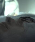 """Laboratorium Cina Siapkan Proyek """"Bangkitkan Orang Mati"""" (via bloomberg.com)"""