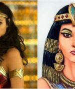 Gal Gadot Bakal Jadi Cleopatra
