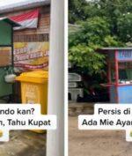 Replika Kampung Indonesia Ternyata Ada di Australia!