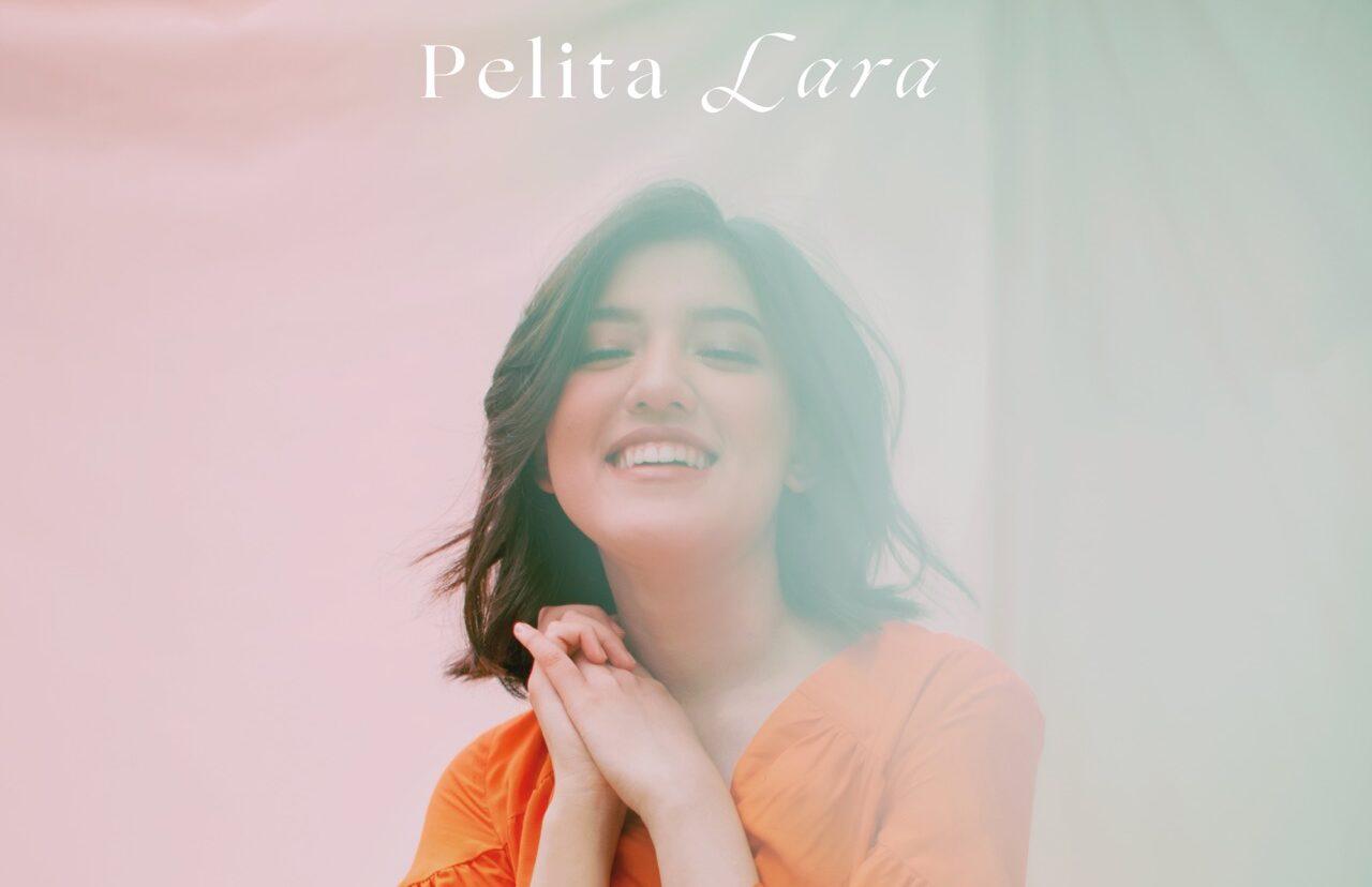 Pelita Lara, Debut Album 'Pendewasaan' Ify Allysa