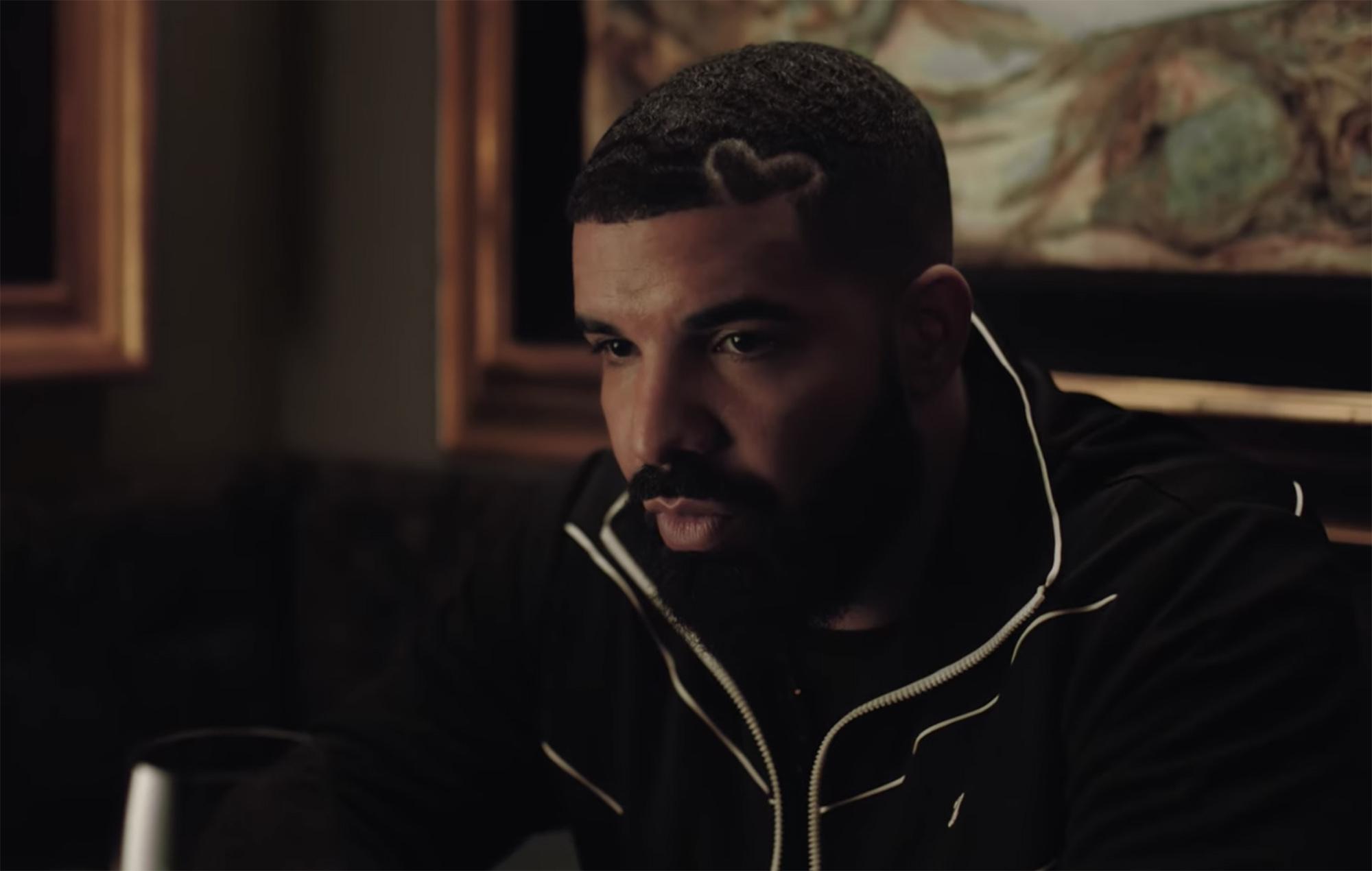 Drake Siapkan Album Baru, Siap Rilis Januari 2021