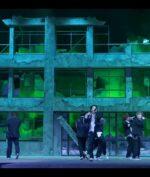 BTS Konser Virtual, yang Nonton 114 Juta Orang! Daebak!