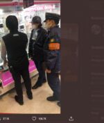 "Mesin ""Capit"" Boneka Dilaporkan Ke Polisi, Apa Alasannya?"