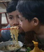 Tidak Bisa Makan Jadi Penyakit Langka Bocah Ini, Apa Penyebabnya?