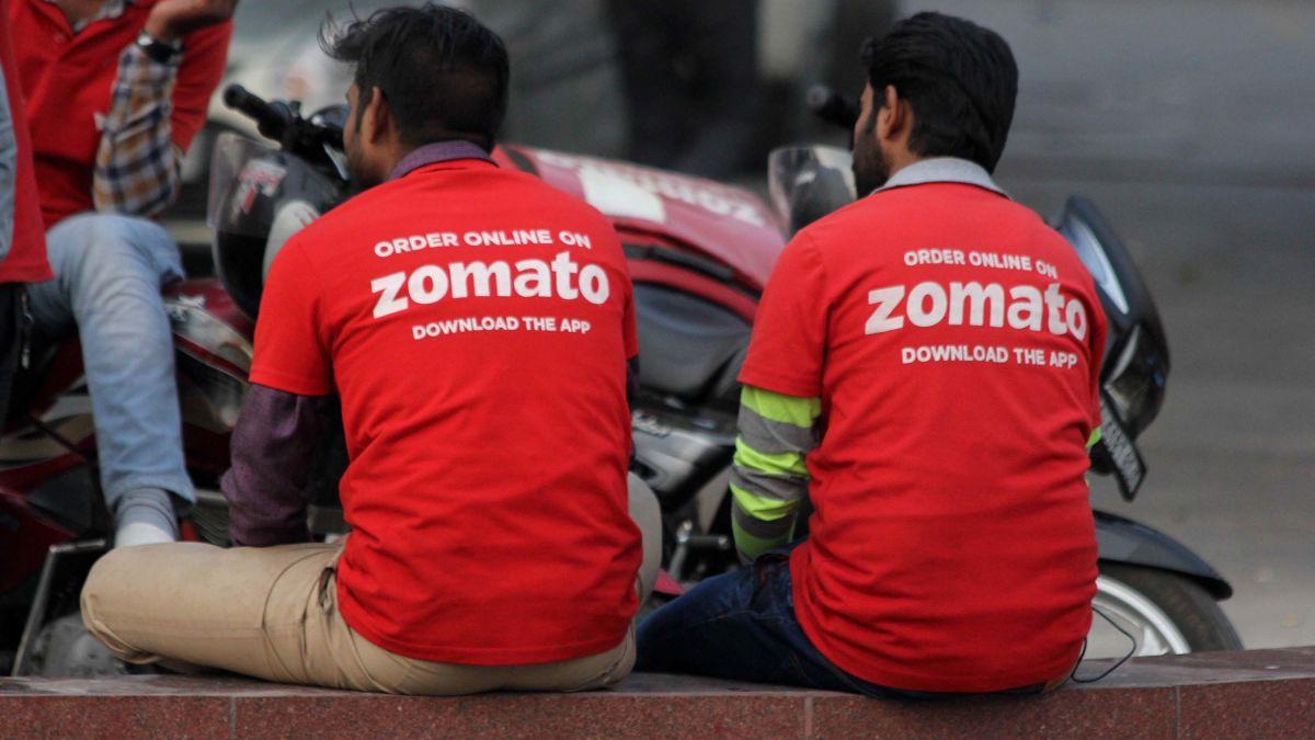 Zomato Indonesia Berhenti Beroperasi! Bagaimana Proses Refund Fitur Pro & Gold?