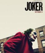 film thriller