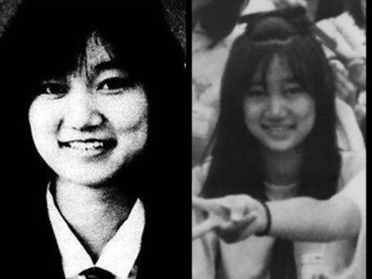 Kisah Junko Furuta, Cerita Tragis yang Jadi Perbincangan di TikTok