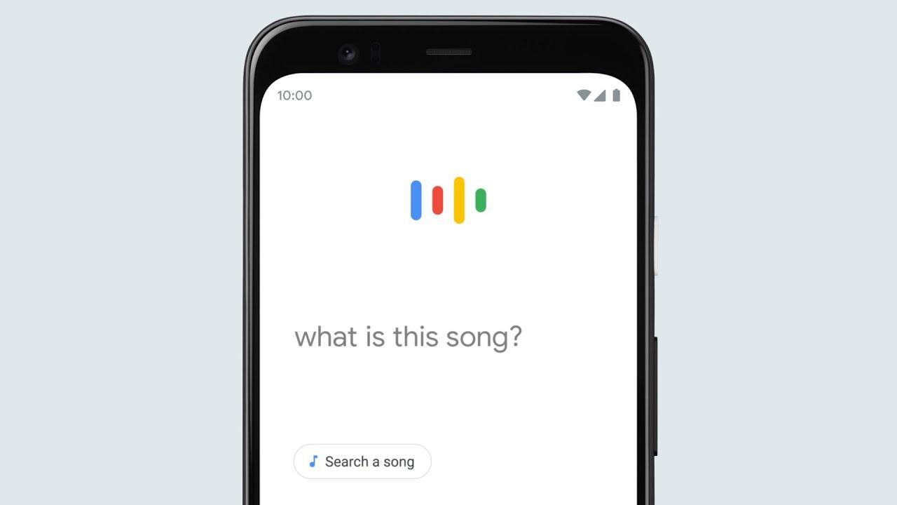 Hum to Search, Fitur Baru Google yang Memungkinkan Pencarian Internet dengan Hanya Bergumam