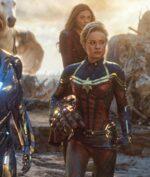 """Marvel Bakal Bikin Film """"Avengers"""" Versi Perempuan?"""