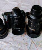 Nikon Indonesia Tutup Setelah Hampir 8 Tahun Beroperasi