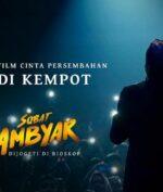 Film Didi Kempot Siap Tayang di Netflix, Hadirkan Kisah Cinta dan Patah Hati